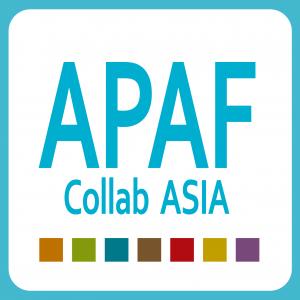 APAFアートキャンプ・ラップアップ