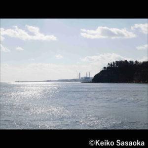 マレビトの会<br/>『福島を上演する』